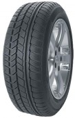 165/70 R14 STARFIRE**AS2000 81T GC70