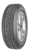 185/60 R15 SAVA INTENSA HP 84H FC69 DOT 2019