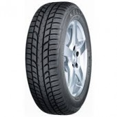 185/65 R15 KELLY HP 88T FE68