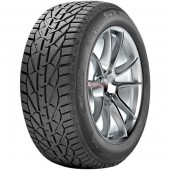 225/55 R16 TAURUS*WINTER 95H EC72