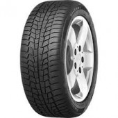 235/45 R17 VIKING*WINTECH FR 94H EC72